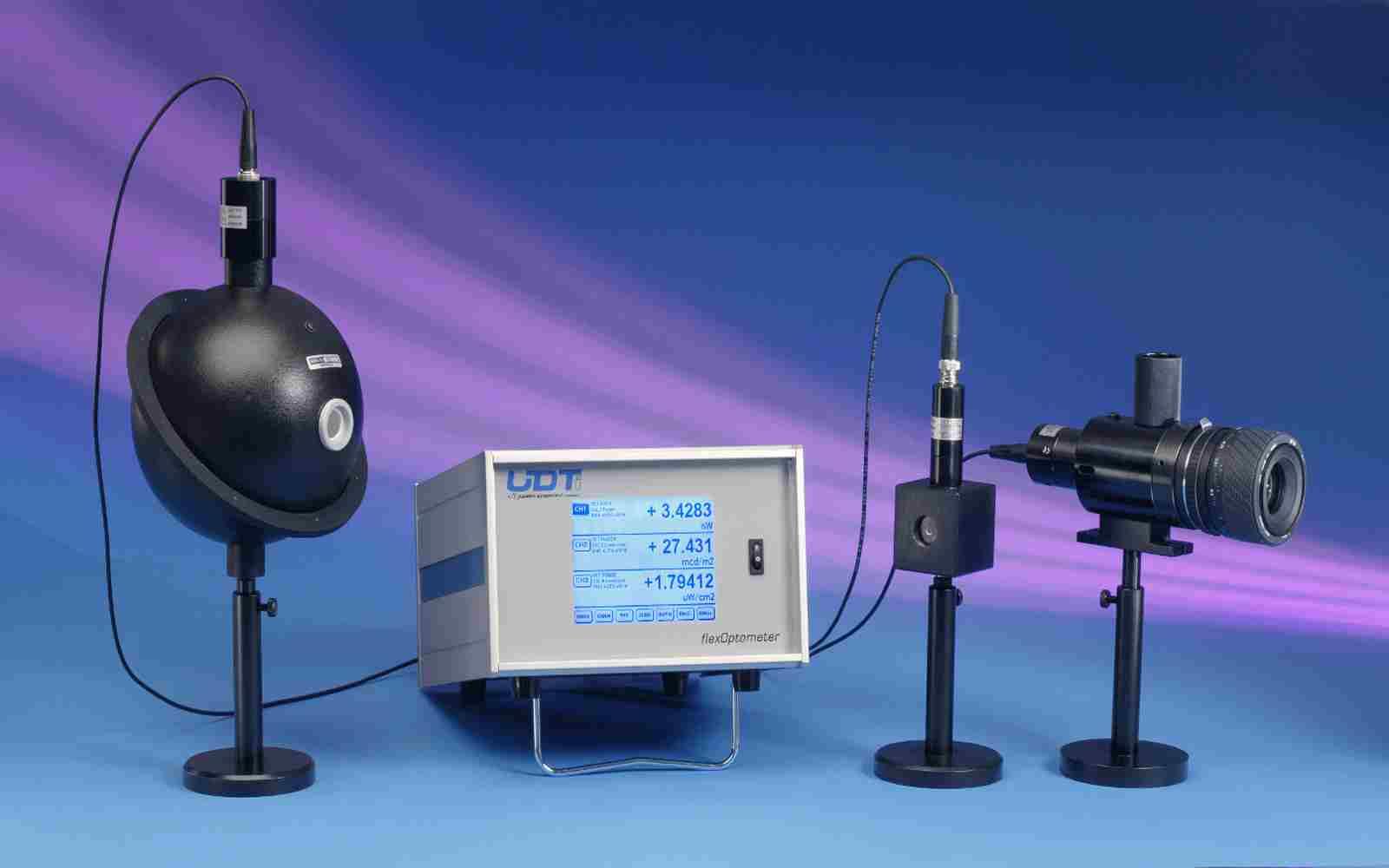 Hiệu Chuẩn Thiết Bị Khác – Other Equipment Calibration