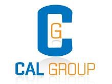 Hiệu chuẩn Cal-Group